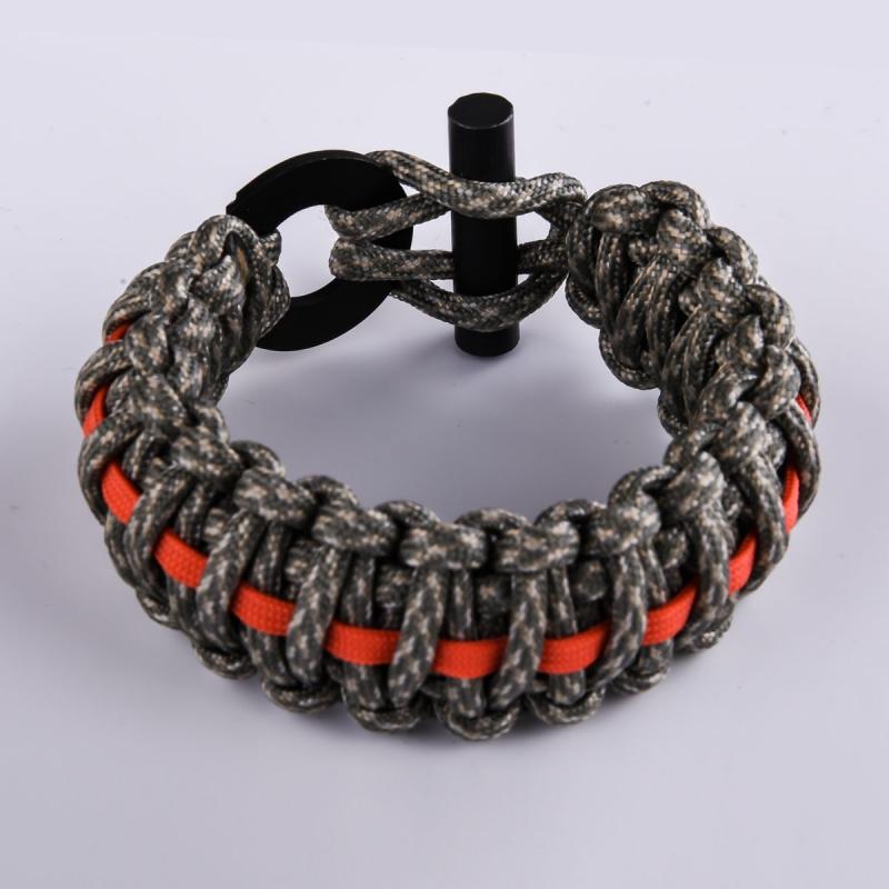 Недорого купить браслеты двойная кобра с доставкой на выбор