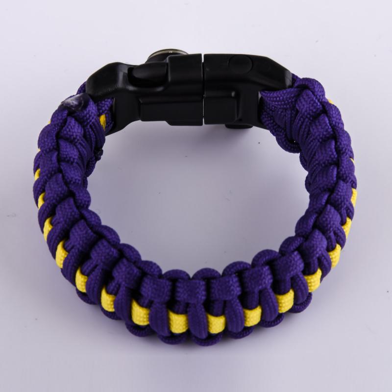 Купить браслеты на запястье в качестве подарка по выгодной цене