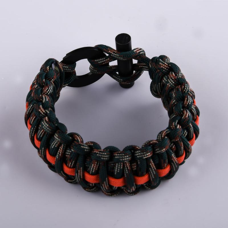 Заказывайте браслеты плетение кобра оптом и в розницу - выгодно и быстро