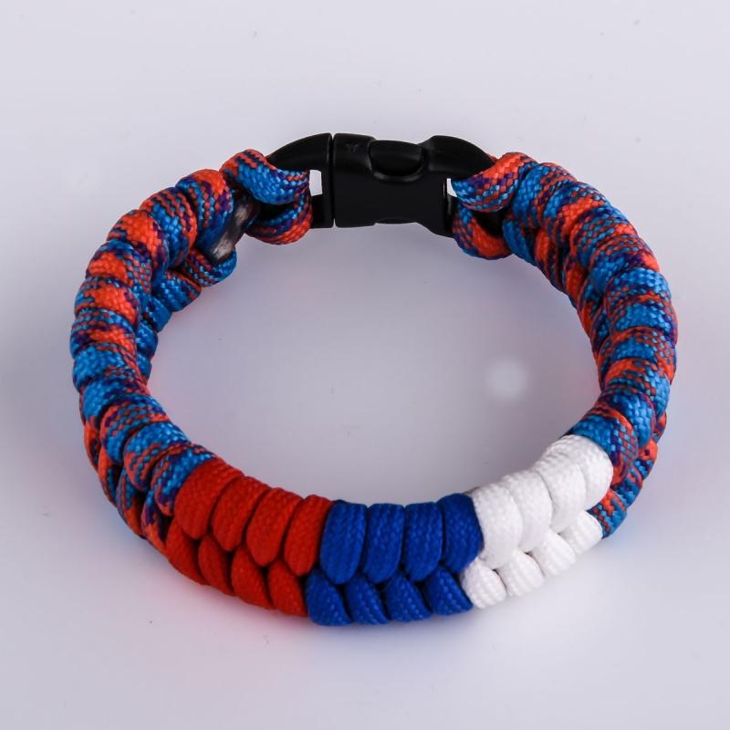 Выгодно купить браслеты с фастексом оптом и в розницу