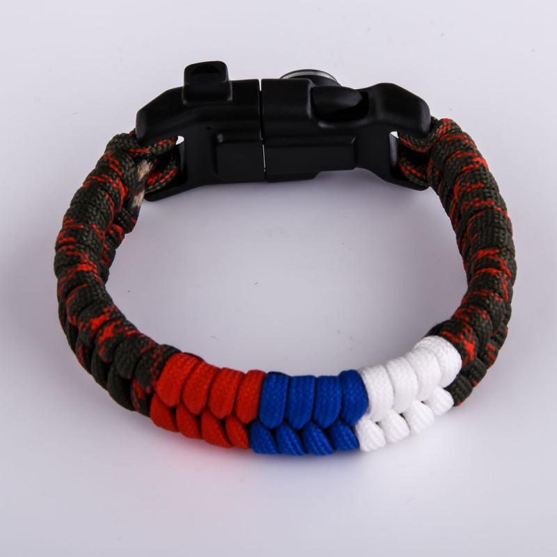 Заказывайте браслеты с компасом оптом и в розницу на выгодных условиях