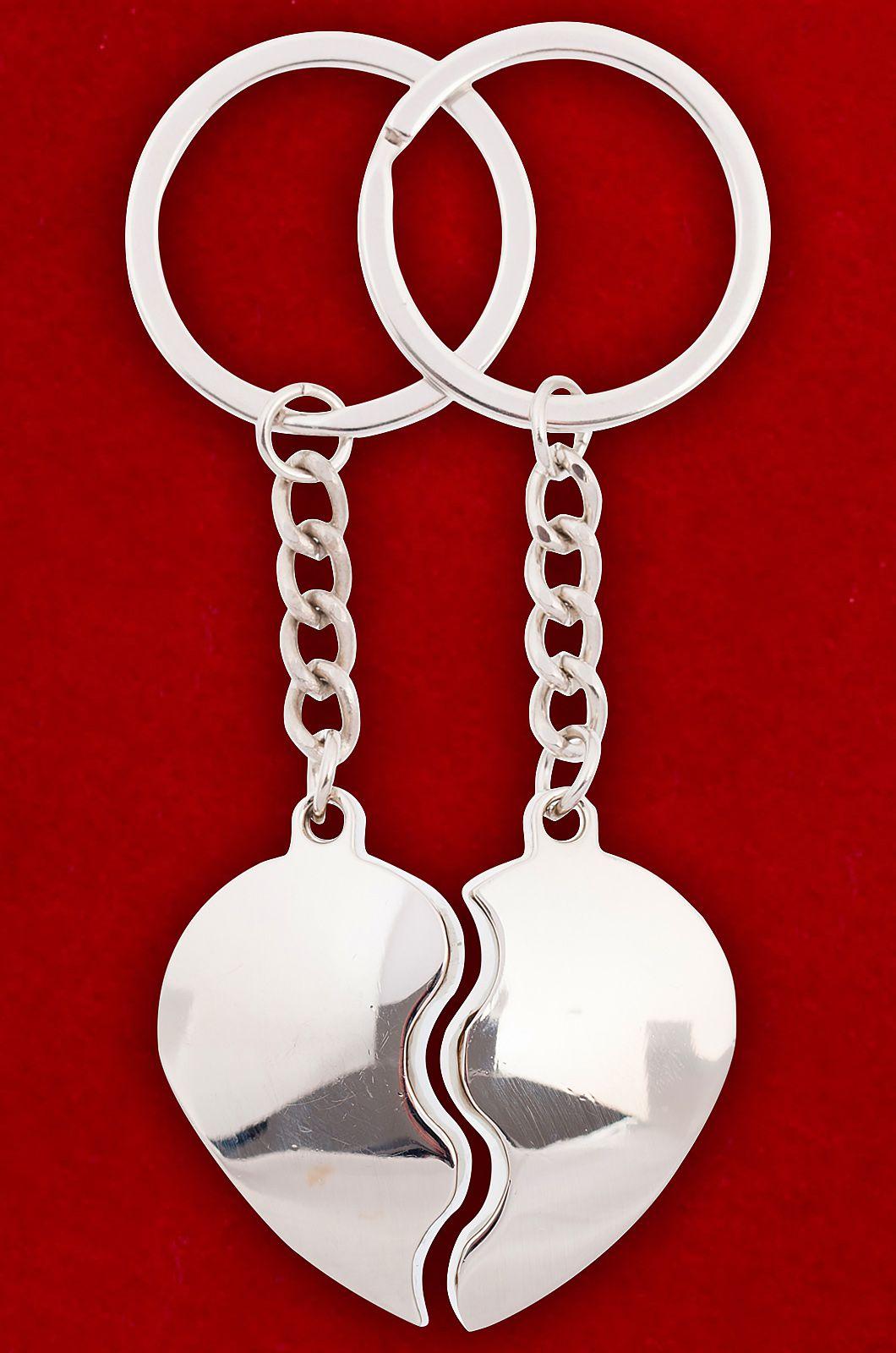 Омск подарки для влюбленных