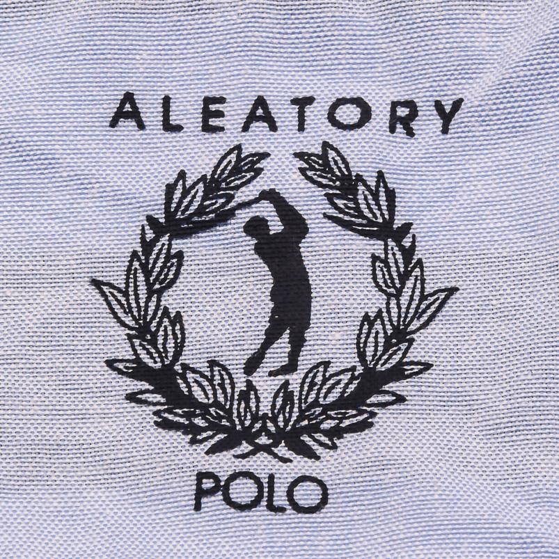 Брендовая мужская футболка Поло - производитель