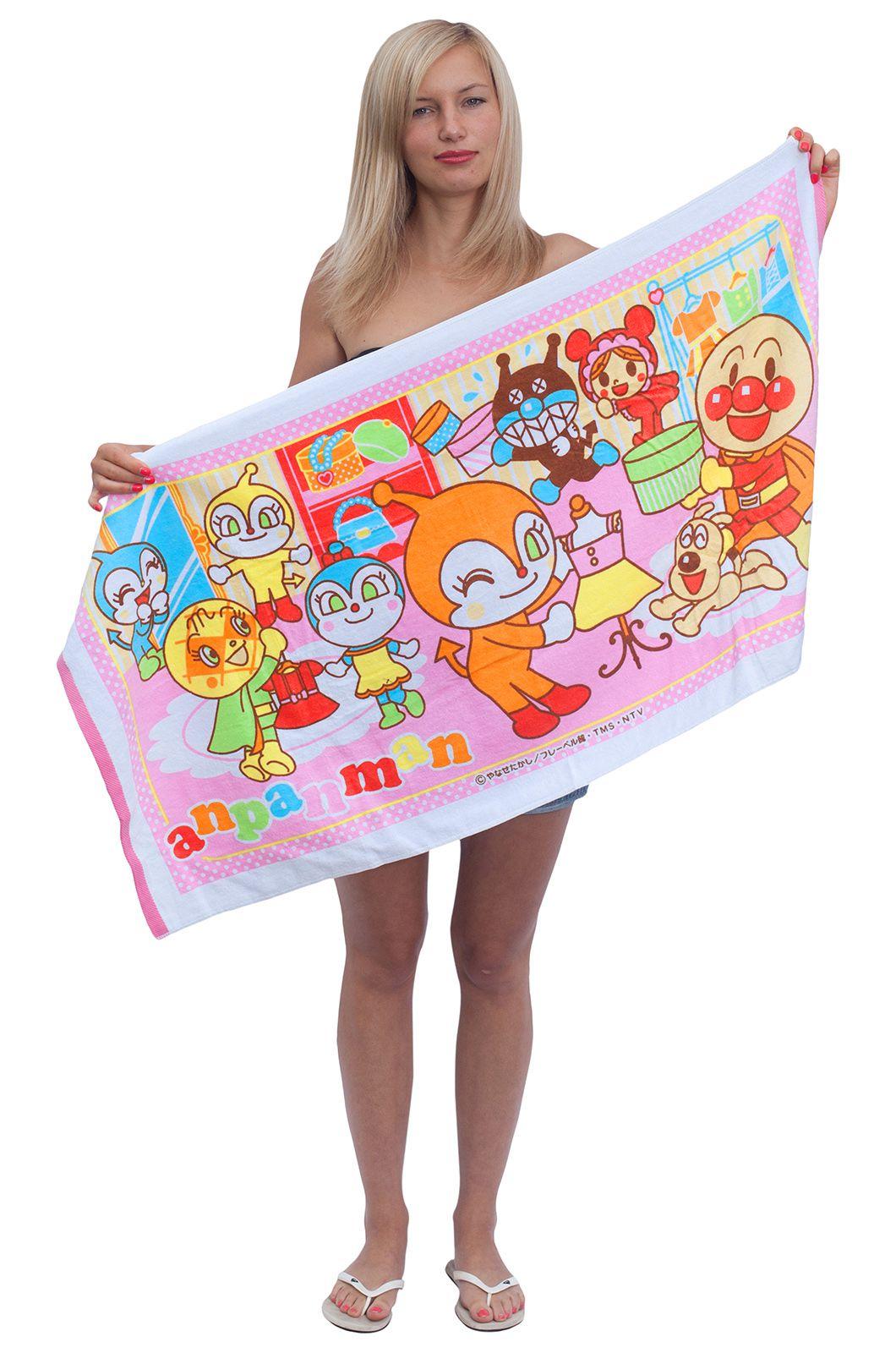 Детское полотенце - купить недорого
