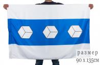 Флаг Березников