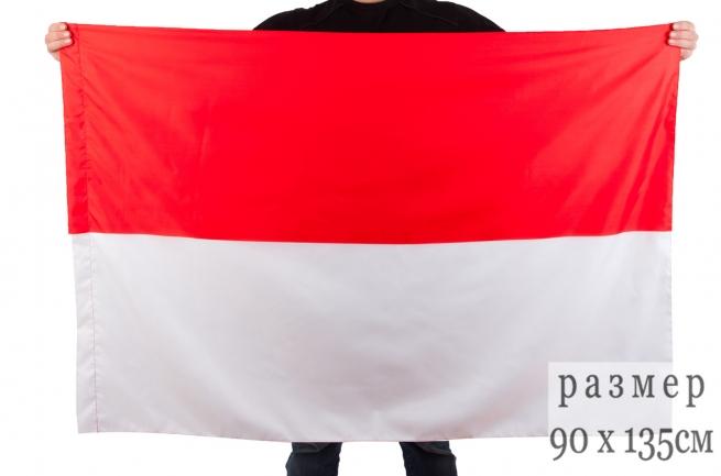 Флаг Индонезии,  Купить флаг государства