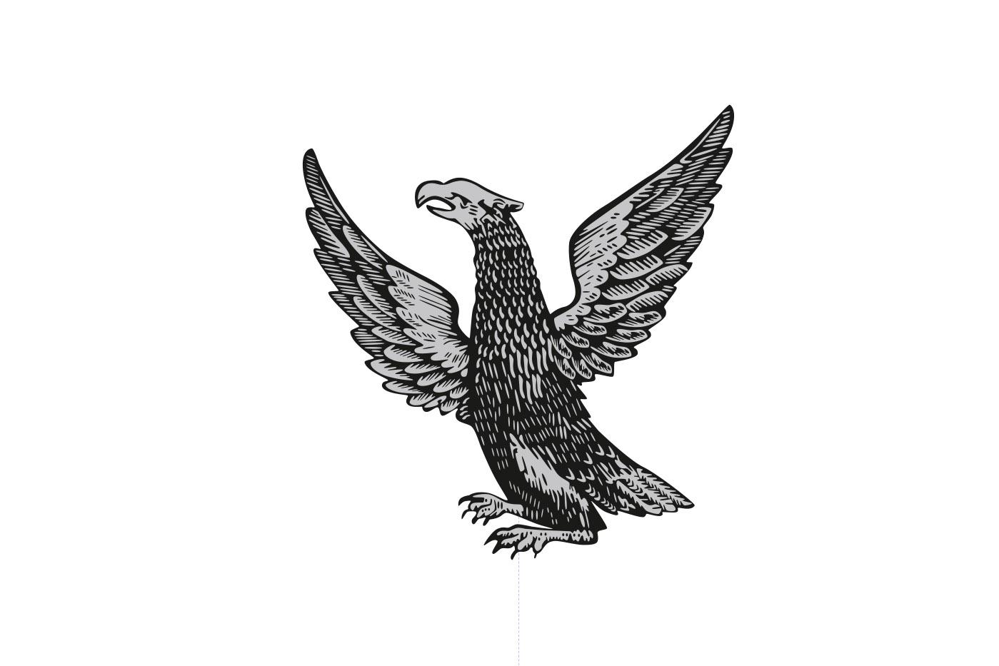 Флаг Нерчинска