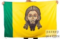 Флаг Пензенской области