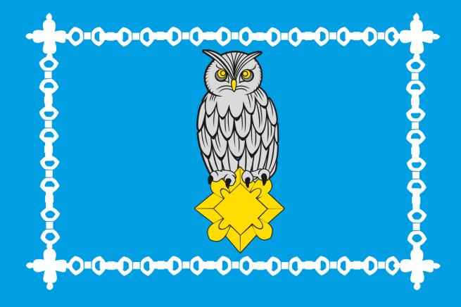 Флаг Сычево