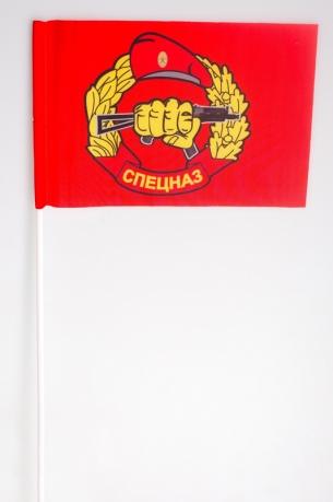 Флажок на палочке «Спецназ ВВ РФ»