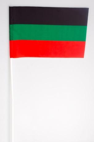 Флажок на палочке «Терское казачье войско»