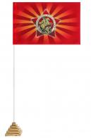 """Флажок """"Бессмертный полк России"""""""