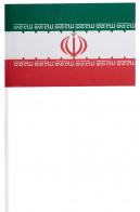 Флажок Ирана