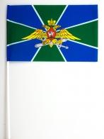 Флажок «Авиация погранвойск»