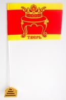Флажок Твери