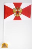 Флажок Внутренних войск