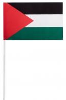Флажок Палестины