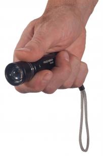 """Заказать фонарь """"Police"""" 8000W"""