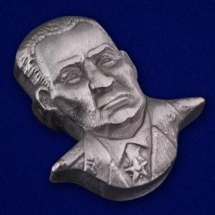 """Фрачник """"Маргелов В.Ф."""""""