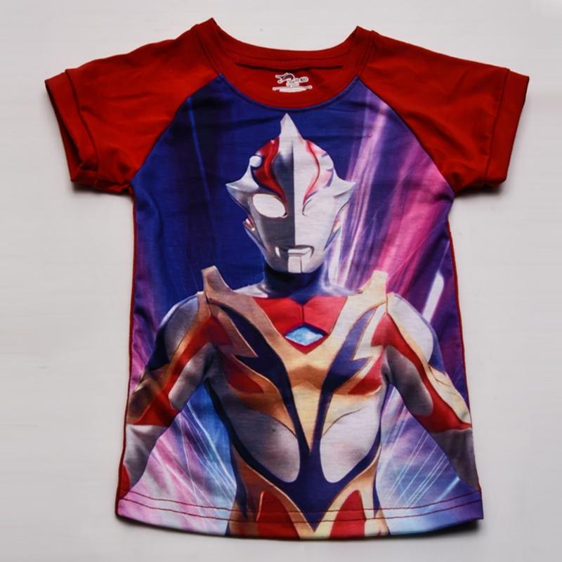 Купить футболку для мальчика
