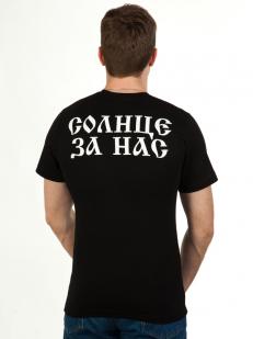 Футболка «Русич»