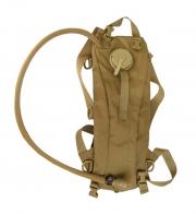 Гидратор Camelbak Maximum gear Coyote - купить с доставкой