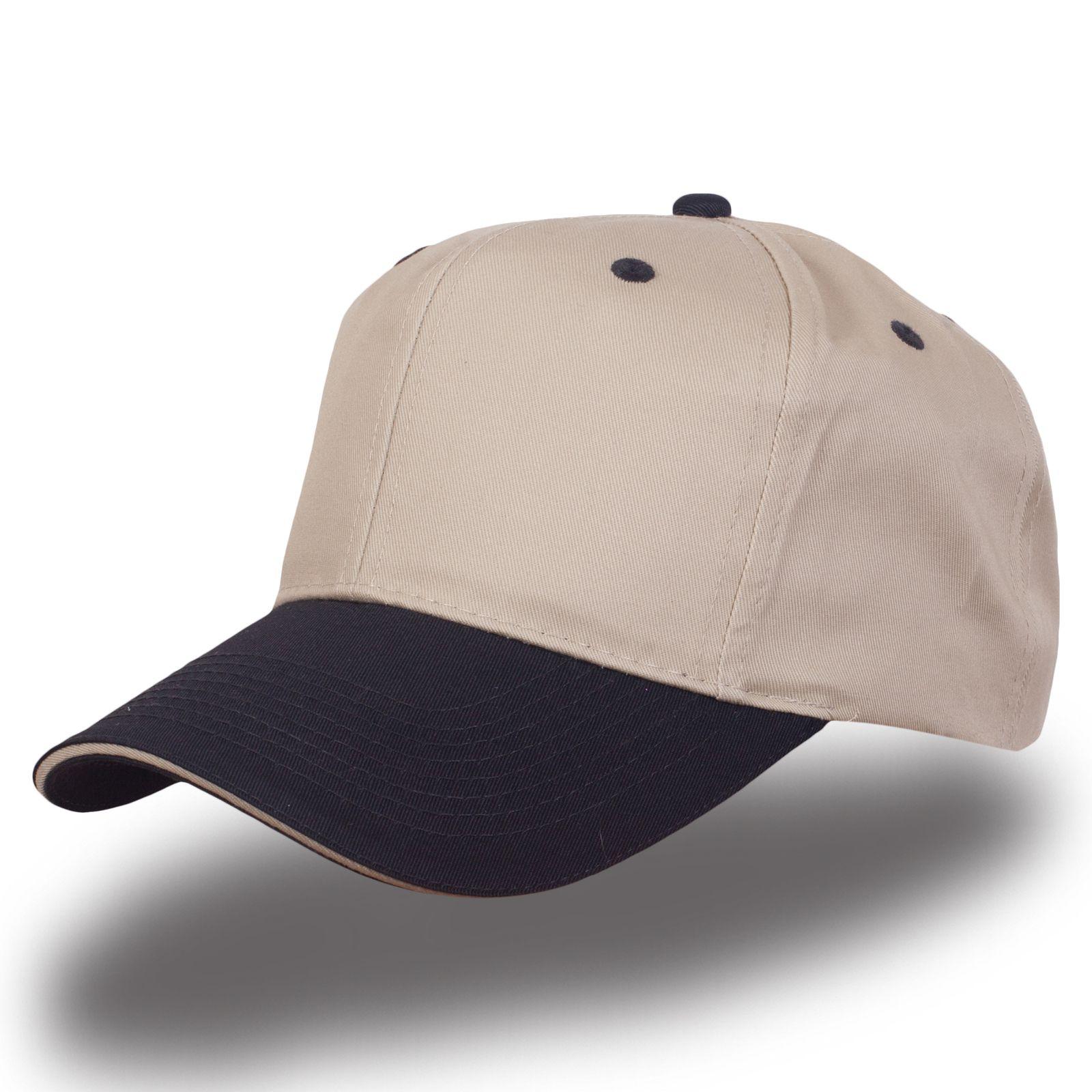 Кепка бейсболка - купить в интернет-магазине с доставкой
