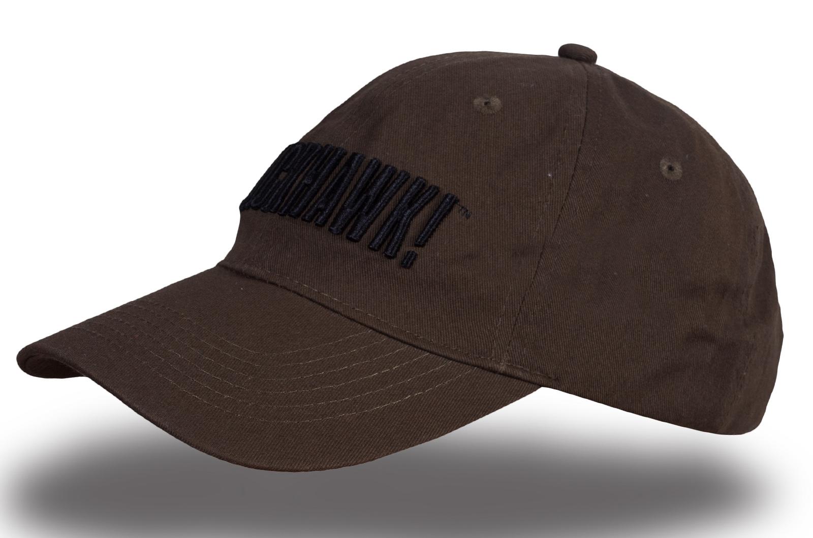 Кепка защитная Blackhawk - купить в интернет-магазине с доставкой