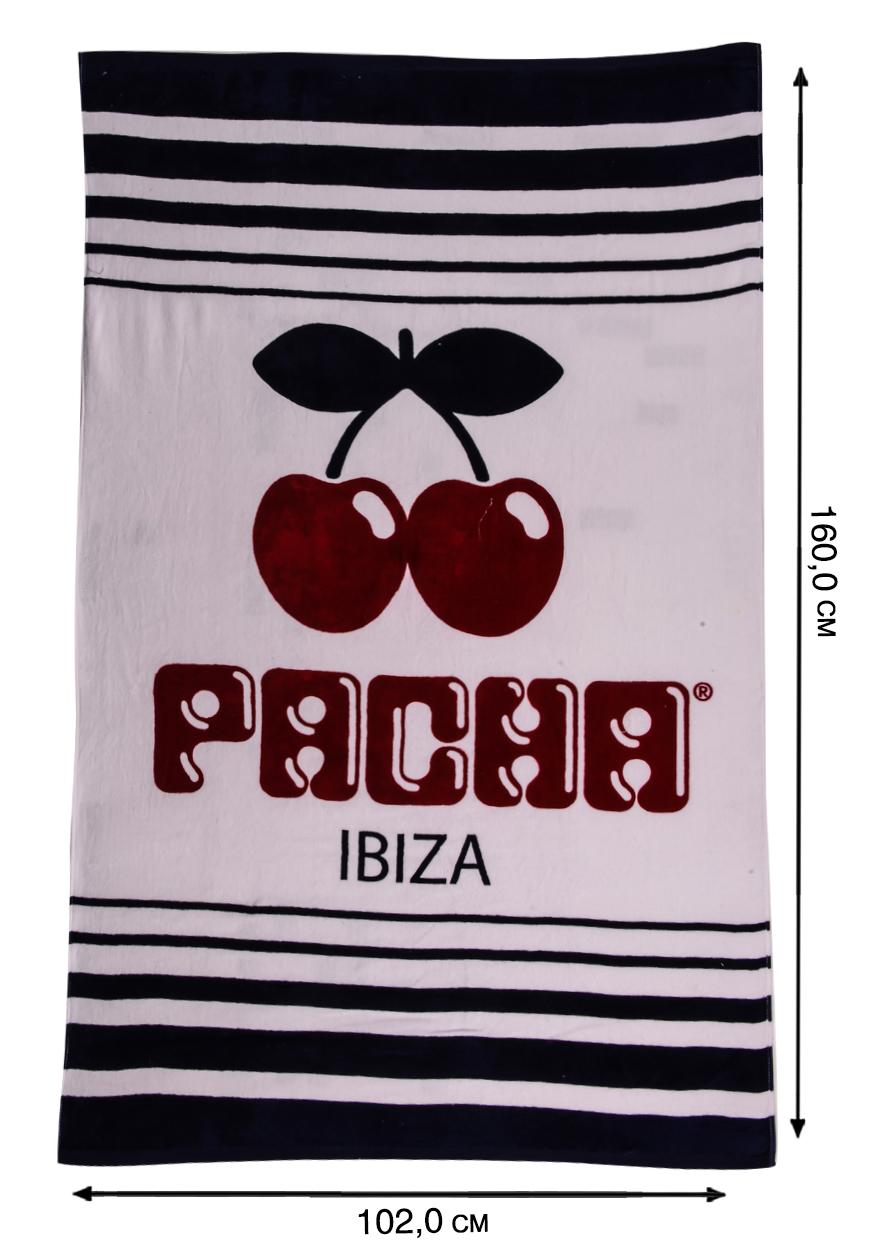 Клубное полотенце с доставкой