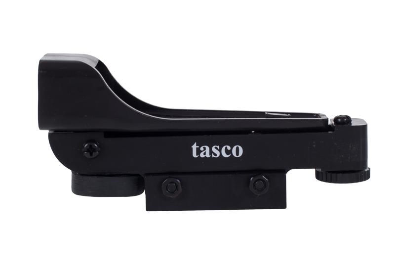 Коллиматорный прицел «Tasco»(№8)