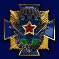 Крест десантника