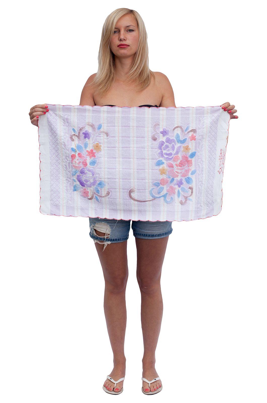 Кухонное полотенце - заказать в интернет-магазине