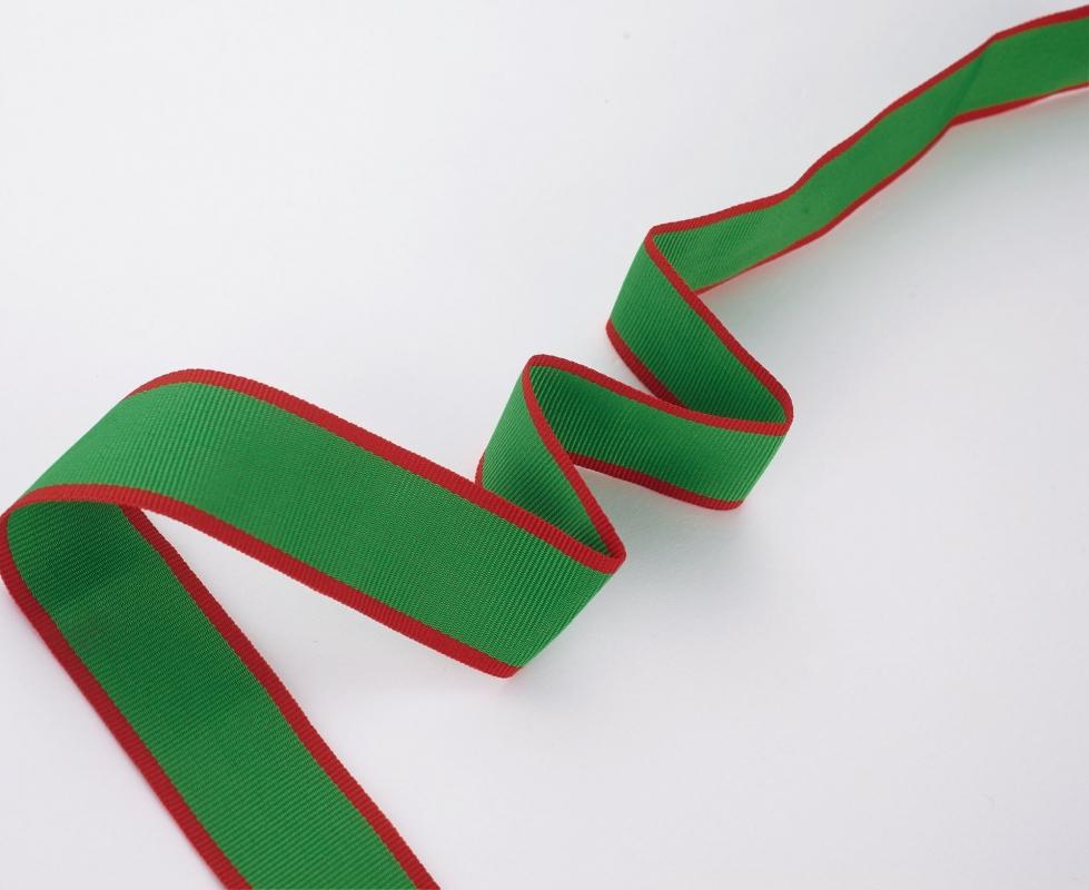 Купить ленты пограничника выгодно и быстро в Военпро