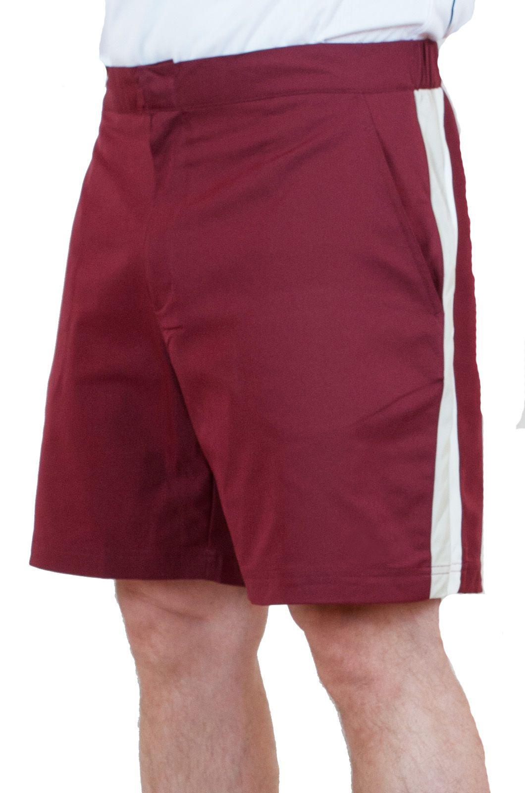Летние шорты для мужчин