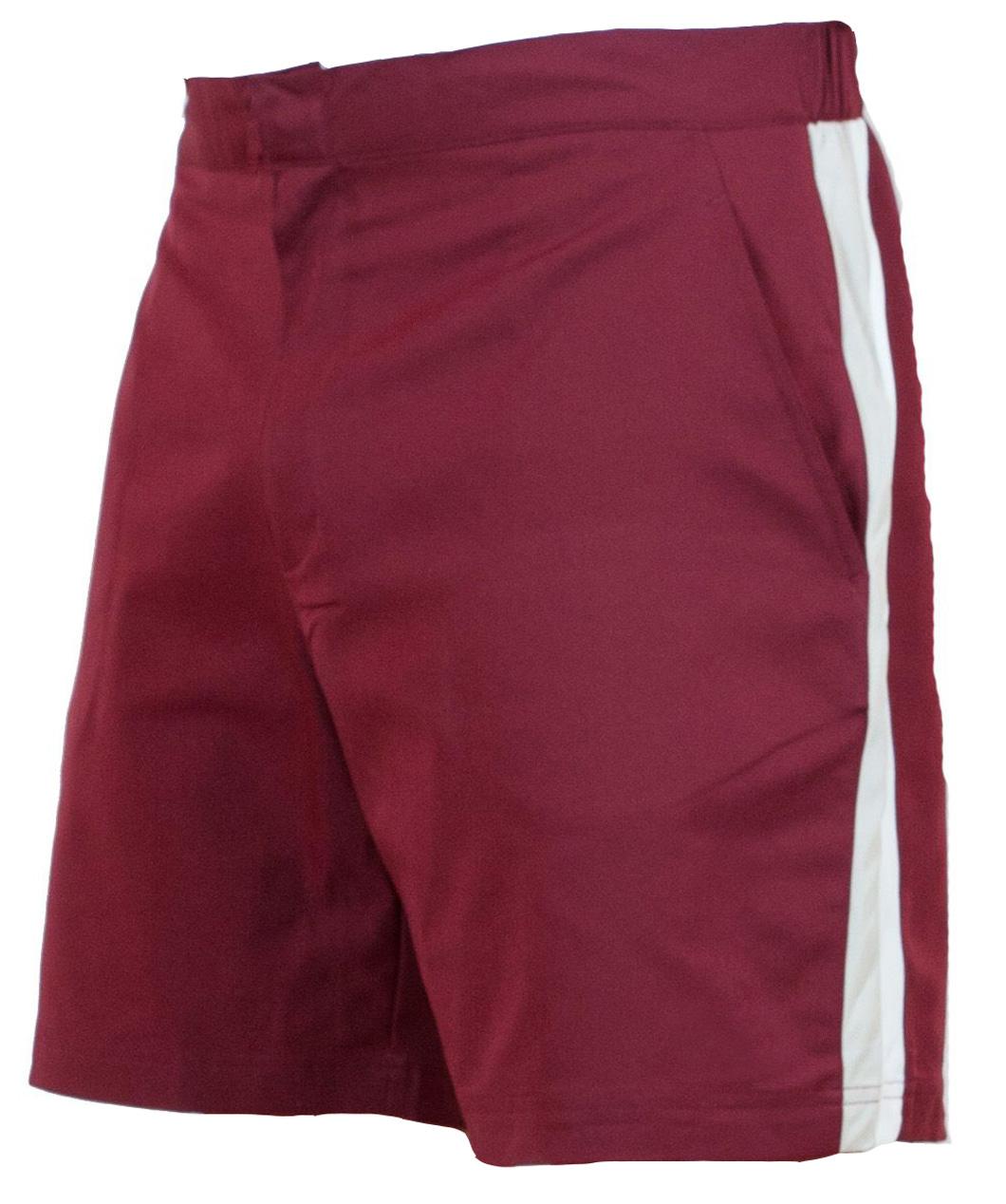 Купить летние шорты для мужчин