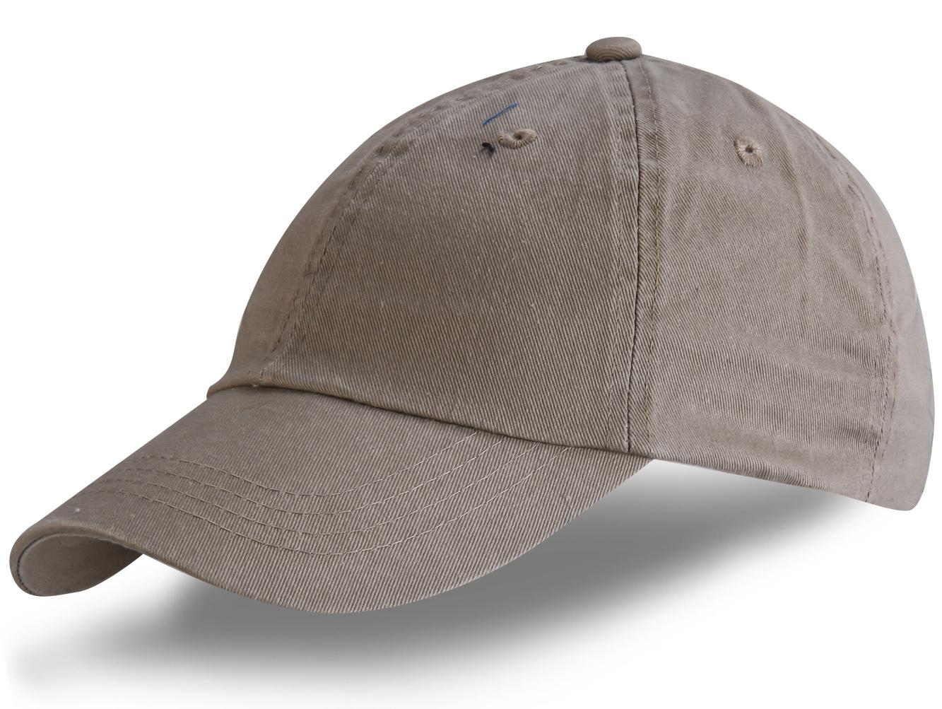 Летняя кепка - купить в интернет-магазине с доставкой