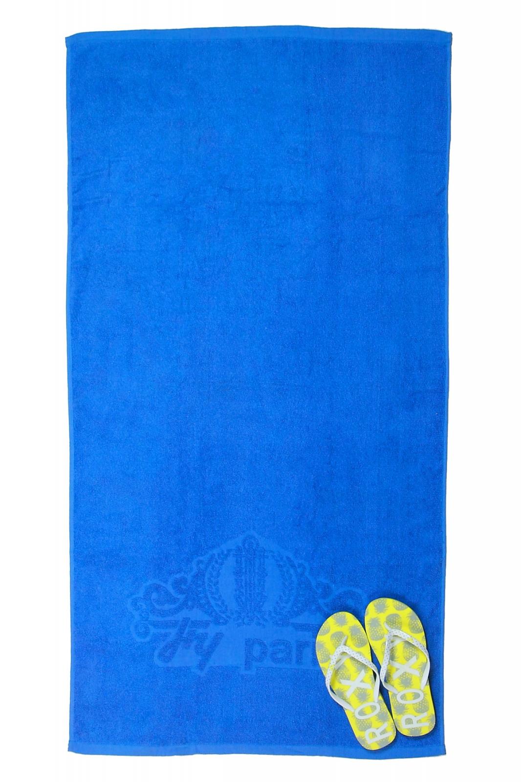 Высококачественные махровые полотенца оптом с доставкой