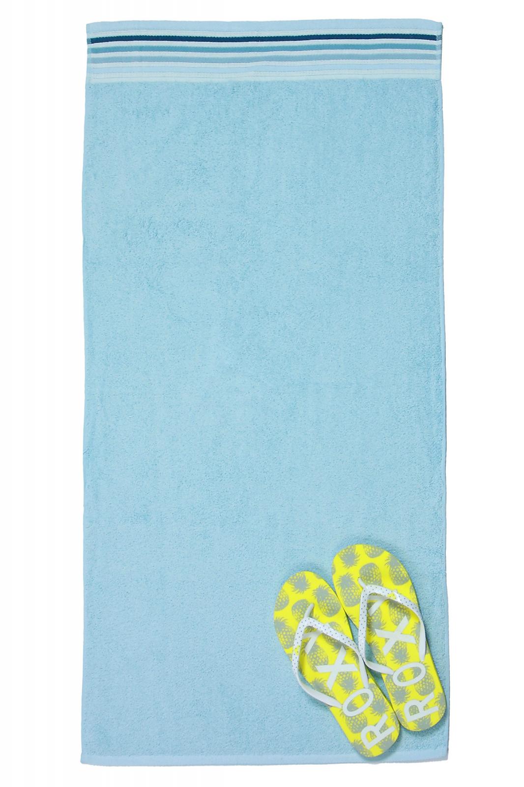 Высококачественные махровые полотенца оптом и в розницу