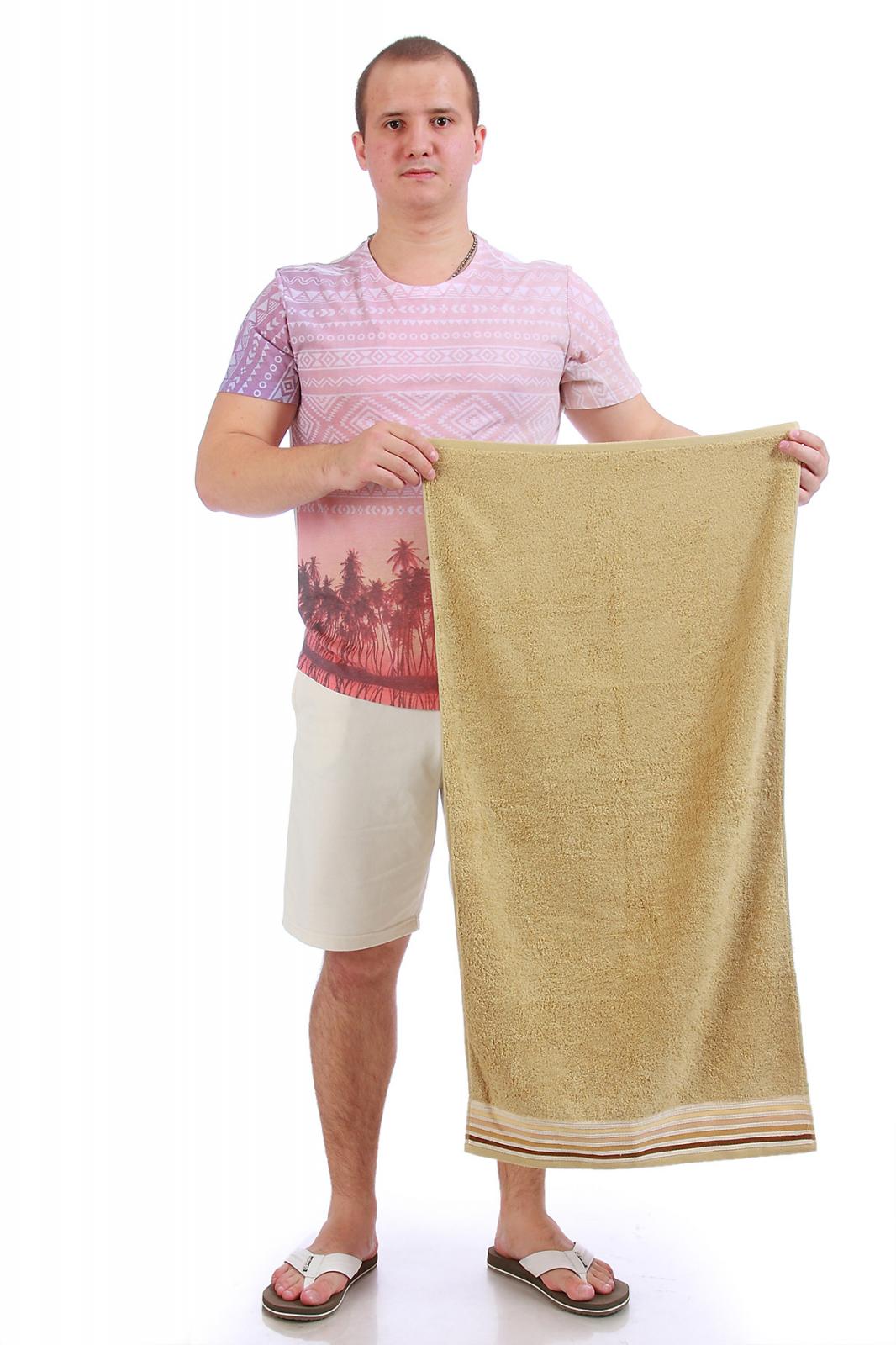 Махровое полотенце - купить с доставкой онлайн