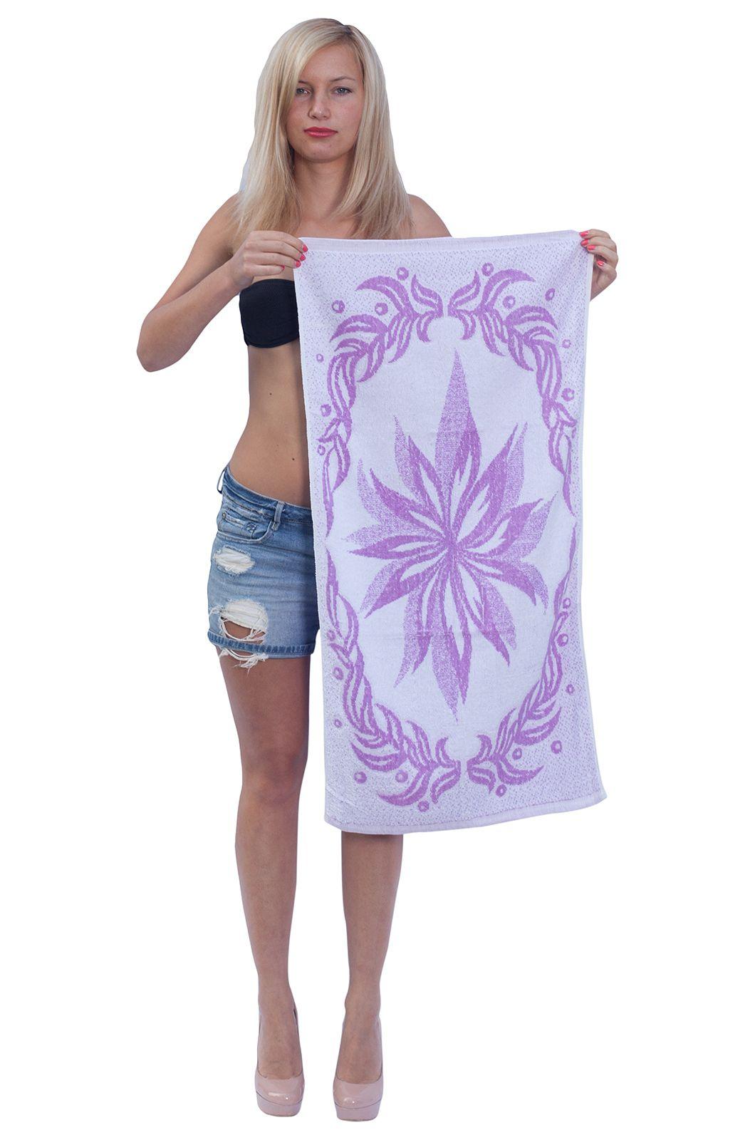 Махровое полотенце для рук - купить онлайн