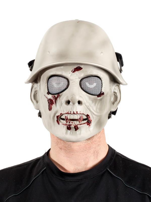 Недорого купить тактические маски в Москве