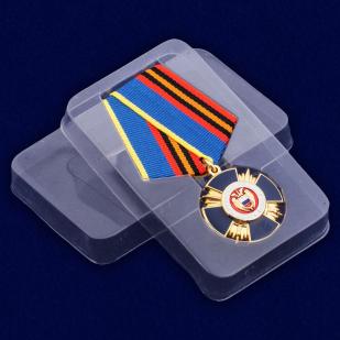 Медаль За отличие при выполнении специальных заданий - с доставкой