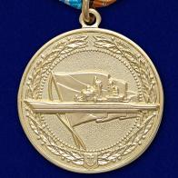 Купить медали ВМФ в Мурманске