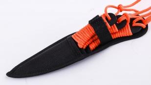 Заказать метательные ножи для спорта