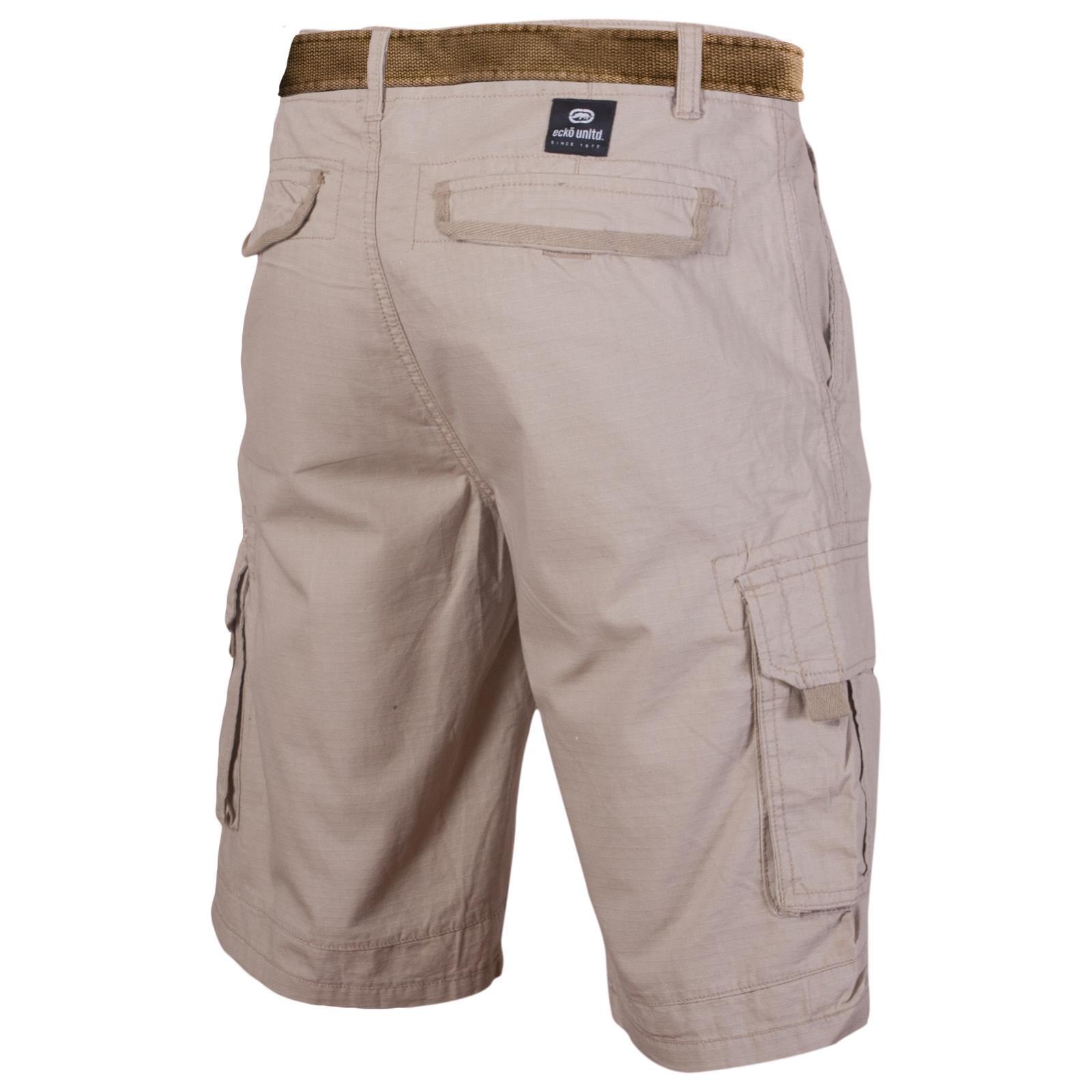 Мужские классические шорты - купить в интернет-магазине