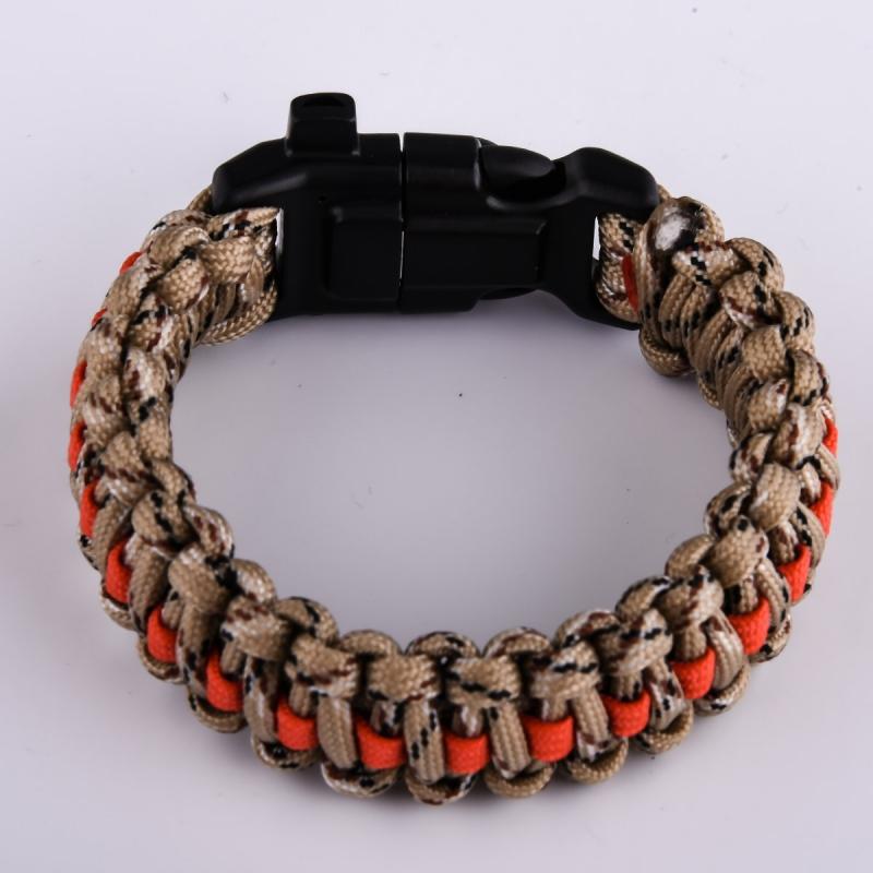 Заказывайте мужские браслеты на запястье оптом и в розницу