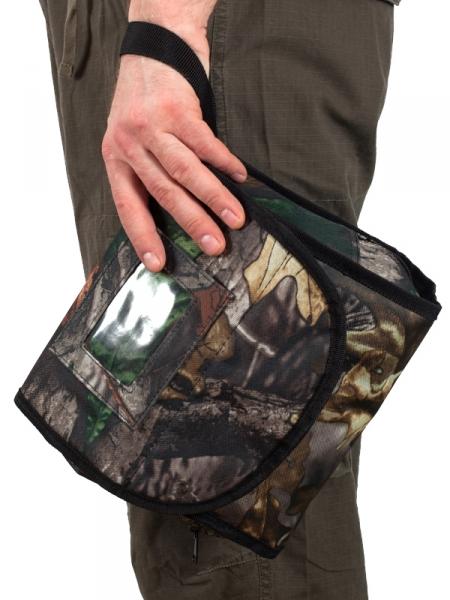 Купить армейский несессер на подарок охотнику