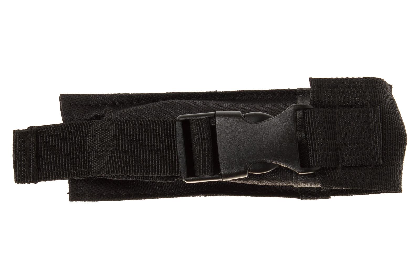 Нож Combat Troodon - чехол