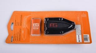 Нож Gerber Bear Grylls (Paracord knife) - выгодно и быстро