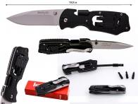 Нож Kershaw